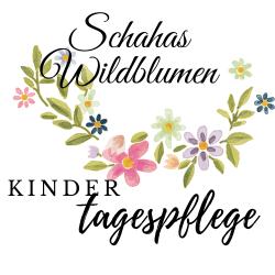 Saha Karatas - Kindertagespflege Schaha,s Wildblumen Neuss